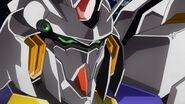 Legilis-Gundameyes1