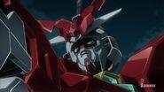 PFF-X7-E4 Marsfour Gundam (Ep 03) 04