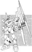 Rx-94-fins