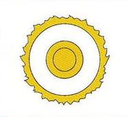Soreil Family Emblem