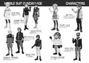 Age Novel Character Sheet 1
