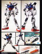 Aile Strike Gundam 7