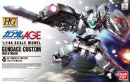 Genoace-custom-hg