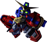 GundamMaxter Profile
