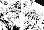 Gundam 00 Novel RAW V1 047