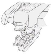 Msa-005-hatch