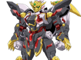 RX-零 RX-Zeromaru