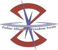 Zaft-logo