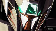 ASW-G-11 Gundam Gusion Rebake (Episode 17) 03