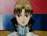GundamWep14c