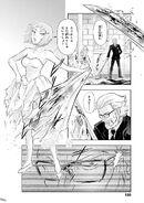 Gundam SEED ASTRAY Princess of the Sky RAW v1 -0153