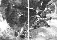 Gundam SEED DESTINY Novel RAW v3 manga-zone.org210-211