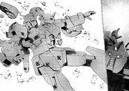 Gundam Twilight Axis RAW V3 186