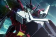 PFF-X7-E4 Marsfour Gundam (Ep 03) 08