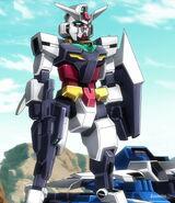 PFF-X7 Core Gundam (Ep 01) 06