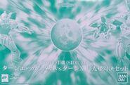 RobotDamashii TurnA-vs-TurnX-MoonlightButterfly p01