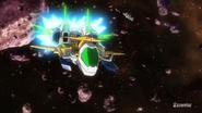 Starcorebooster