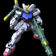 Img ms strike gundam launcher