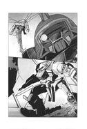 Mobile Suit Gundam SEED Astray Novel RAW v1 178