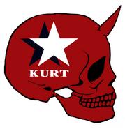 SpiritofZeon Kurt Emblem Big