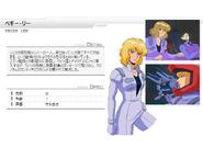 Victory Gundam Character Sheet 028