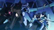 17.ASW-G-08 Gundam Barbatos Lupus Rex (Episode 43)