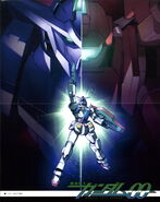 Gundam 00 Second Season Novel RAW V5 005