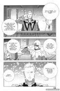 Qpage120