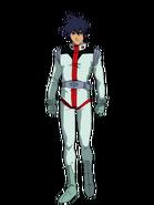 SD Gundam G Generation Genesis Character Sprite 0097