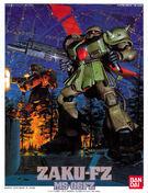 Zaku-fzkai-1989