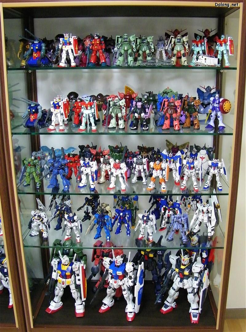 Gunpla The Gundam Wiki Fandom
