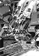Gundam 00 Second Season Novel RAW V2 281