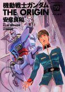 Mobile-suit-gundam-the-origin-19