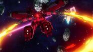 RX-78GP02R天 Gundam GP-Rase-Two-Ten (Ep 24) 04