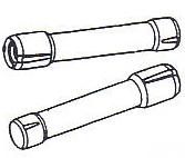 Rgm-122-beamsaber