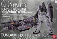 GFFMC G3-GArmor p01 front