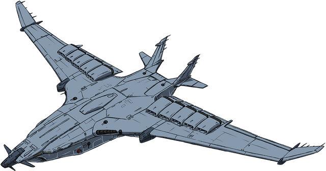 File:Garuda 1.jpg