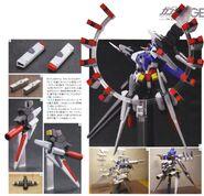 Gundam AGE-3 Laguna 4