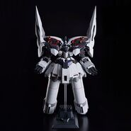 II Neo Zeong (Narrative Ver.) (Gunpla) (Front With Sturm Booster)