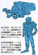 RMB-79