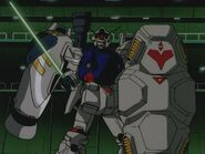Rx78gp02a p11 BeamSaber 0083OVA episode1
