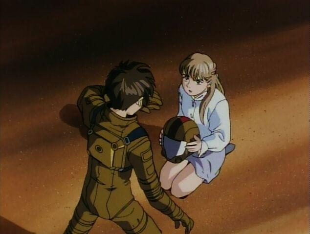 File:GundamWep01e.jpg