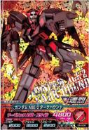 Gundam AGE-2 Dark Hound Try Age 8