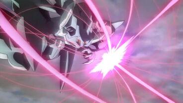 Gundam AGE - 06 - Large 33