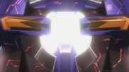 Gundamdo2129