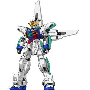 Gx-9900-rick-2
