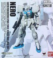 RobotDamashii msa007 p01 front