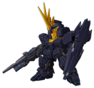 Super Robot Wars Z3 Tengoku Hen Mecha Sprite 101