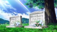 Tombstone 4987