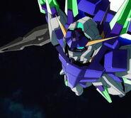 AGE-FX Gundam AGE-FX (Ep 40) 04